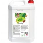 Real Green Clean čistič podlah, 5 kg
