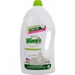 Madel Winnis Ammorbidente hypoalergenní aviváž, 142 praní, 5 l