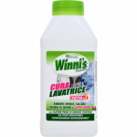 Madel Winnis Curalavatrice ekologický čistič pračky, 250 ml