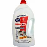 Madel Disinfekto dezinfekční prostředek na tvrdé povrchy, 5 l