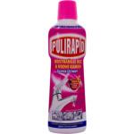 Madel Pulirapid Aceto čistič s octem na rez a vodní kámen, 500 ml