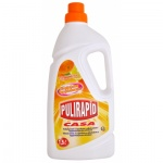 Madel Pulirapid Casa Agrumi citrus univerzální čistič, 1,5 l