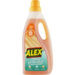 Alex Čistič extra síla na lamino s vůní pomeranče, 750 ml