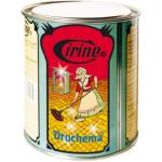 Druchema Cirine vosk na dřevo, parkety, lino, bílá, 550 g
