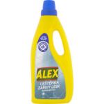 Alex Samoleštící leštěnka zářivý lesk, 750 ml