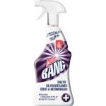 Cillit Bang čisticí a dezinfekční sprej, 750 ml