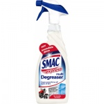Smac Multi Express odmašťovač, 650 ml