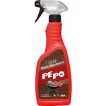PE-PO čistič grilů, 500 ml