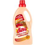 Diava mýdlový čistič, na všechny druhy podlah, 750 ml
