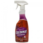 Hlubna Colormat čistič na nábytek s vůní levandule, 500 ml