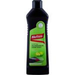 Druchema Kera Mefisto, čistí a leští sklokeramické varné desky, 300 ml