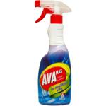 Hlubna Ava Max, čistič na akrylátové vany rozprašovač, 500 ml