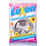 Tatrachema Luxon čistič praček, 150 g