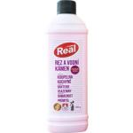 Real Rez a vodní kámen, náhradní náplň, 500 g