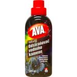 Hlubna Ava tekutý odstraňovač vodního kamene, 500 ml