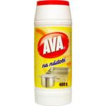 Hlubna Ava čistící písek na nádobí, 400 g