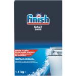 Finish sůl do myčky, 1,5 kg