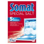 Somat sůl do myčky, 1,5 kg
