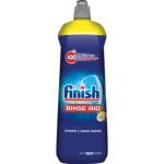 Finish Shine & Dry Lemon, leštidlo do myčky na nádobí, 800 ml