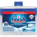 Finish čistič myčky, 250 ml