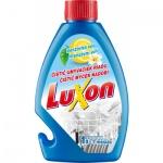 Luxon čistič myčky 250 ml