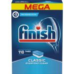 Finish Classic tablety do myčky nádobí, 110 ks