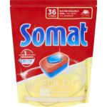 Somat Gold tablety do myčky 36 ks