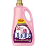 Woolite Delicate & Wool prací gel 60 praní, 3,6 l
