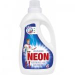 Neon Universal prací gel 20 praní, 1 l