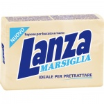 Lanza Marsiglia, mýdlo na praní, 250 g