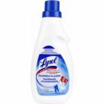 Lysol Svěží vůně dezinfekce na prádlo, 720 ml