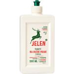 Jelen, tekuté mýdlo pro ruční praní, 500 ml