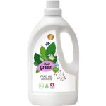 Real Green Clean prací gel, 42 praní, 1,5 l