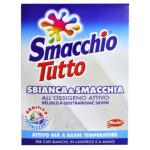 Madel Smacchio Tutto Sbianca & Smacchia bělič a odstraňovač skvrn, 1 kg
