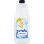 Coccolino voda do žehličky, 1 l