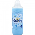 Coccolino Blue Splash aviváž 42 dávek 1,05 l