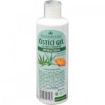 Herbavera antibakteriální gel na ruce, 250 ml