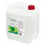 Lilien Aloe Vera antimikrobiální gel na ruce, 5 l
