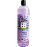 Riva tekuté antibakteriální mýdlo, náplň, 1 l