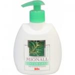 Mika Mionall Tea Tree Oil gel pro intimní hygiena 500 ml