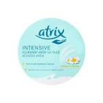 Atrix Intensive krém na ruce, 250 ml