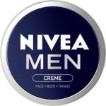 Nivea Men Creme, pánský pleťový krém, 150 ml