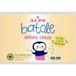Alpa Batole dětský zásyp v sáčku, 100 g