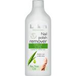 Lilien Tee Tree Oil regenerační odlakovač, 200 ml
