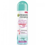 Garnier Mineral Action Control Thermic antiperspirant, deosprej 150 ml