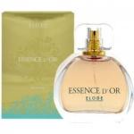 Elode Essence d'Or EdP parfémovaná voda pro ženy 100 ml