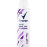 Rexona Daisy Power antiperspirant deosprej, 150 ml