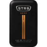 STR8 Hero EdT toaletní voda 100 ml