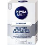 Nivea Men Sensitive Recovery balzám po holení, 100 ml