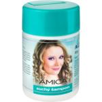 Alpa Amica suchý šampón na vlasy, 30 g